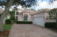 5159 Brookview Drive, Boynton Beach, FL 33437