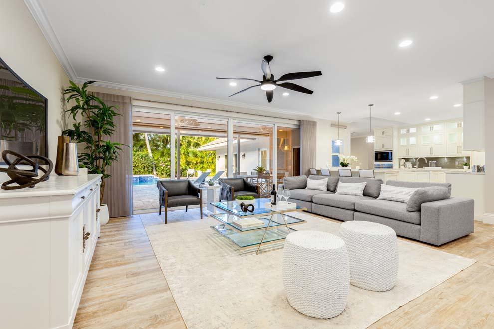1030 Ocean Boulevard, Delray Beach, Florida 33483, 4 Bedrooms Bedrooms, ,3 BathroomsBathrooms,Single Family,For Sale,Ocean,RX-10563343