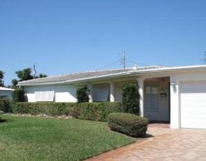 2251 Ne 5th Avenue Boca Raton FL 33431