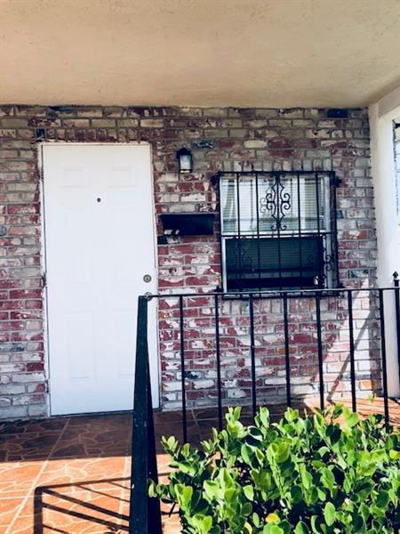 700 9th Avenue, Pompano Beach, Florida 33060, ,Duplex,For Sale,9th,RX-10591441