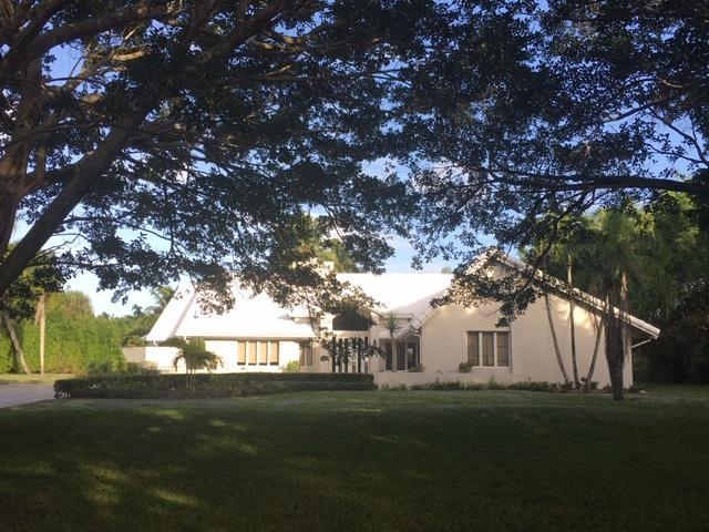Photo of 18723 Long Lake Drive, Boca Raton, FL 33496