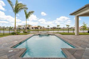 17334 Rosella Road Boca Raton FL 33496