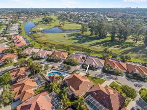 233 Eagleton Estate Boulevard, Palm Beach Gardens, FL 33418