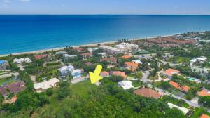 1 Thompson Street, Ocean Ridge, FL 33435