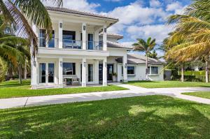 4515 S Flagler Drive, West Palm Beach, FL 33405