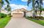 9651 Orchid Grove Trail, Boynton Beach, FL 33437