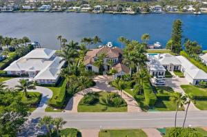 11785 Lost Tree Way, North Palm Beach, FL 33408