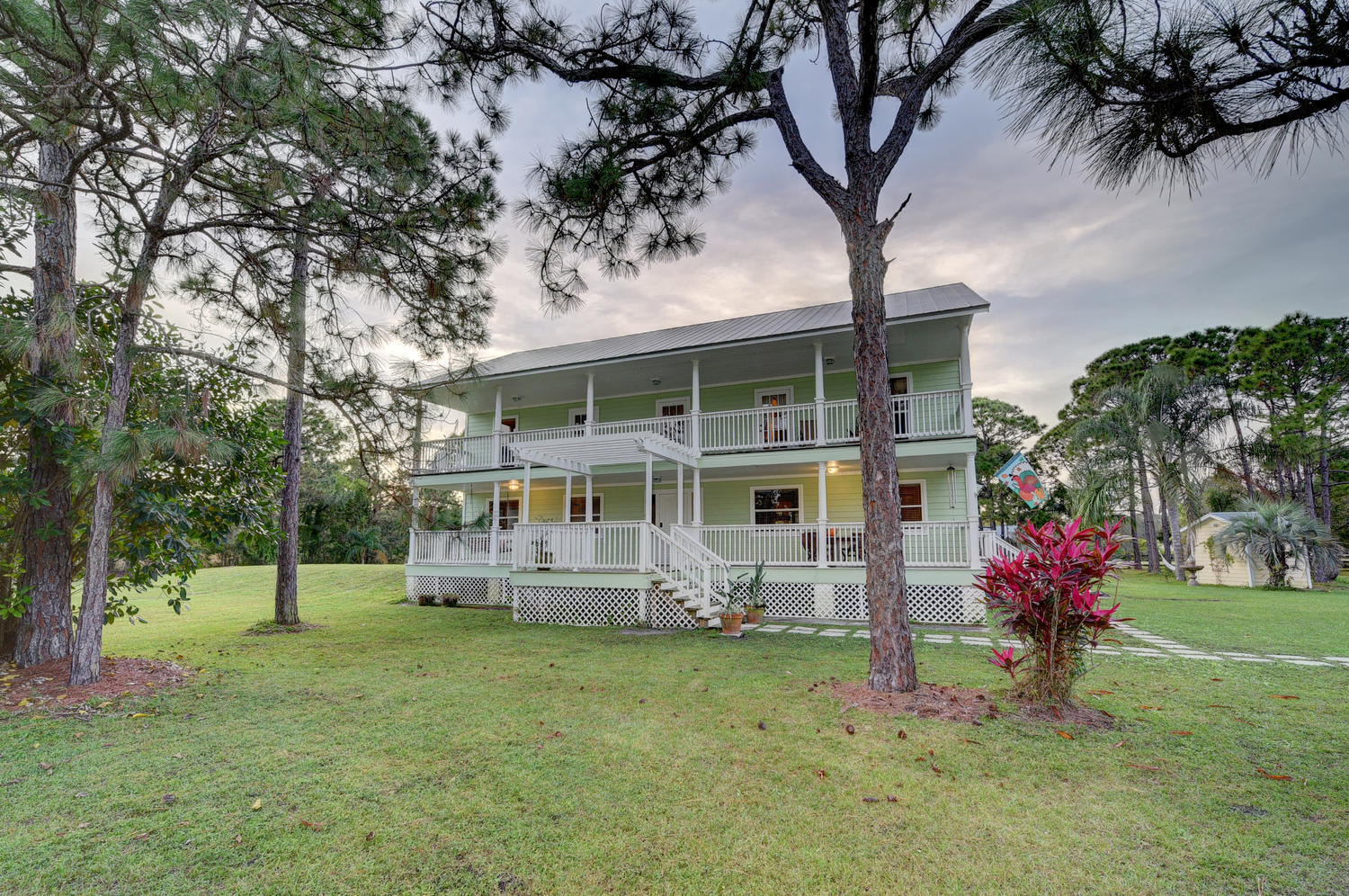 4046 42nd Avenue, Palm City, Florida 34990, 5 Bedrooms Bedrooms, ,3.1 BathroomsBathrooms,Single Family,For Sale,42nd,RX-10591849