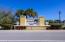 9438 Windrift Circle, Fort Pierce, FL 34945