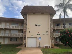 400 Village Green Circle W, 116, Palm Springs, FL 33461