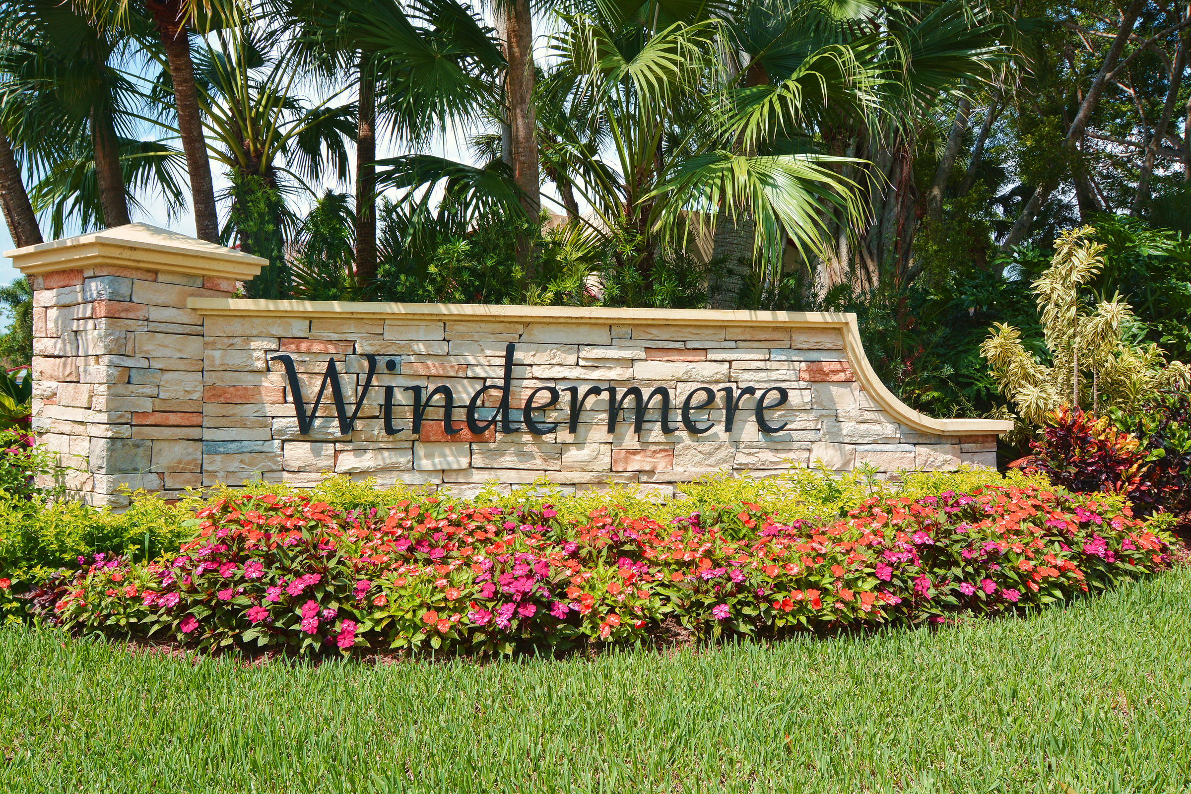 882 Windermere Way, Palm Beach Gardens, FL 33418