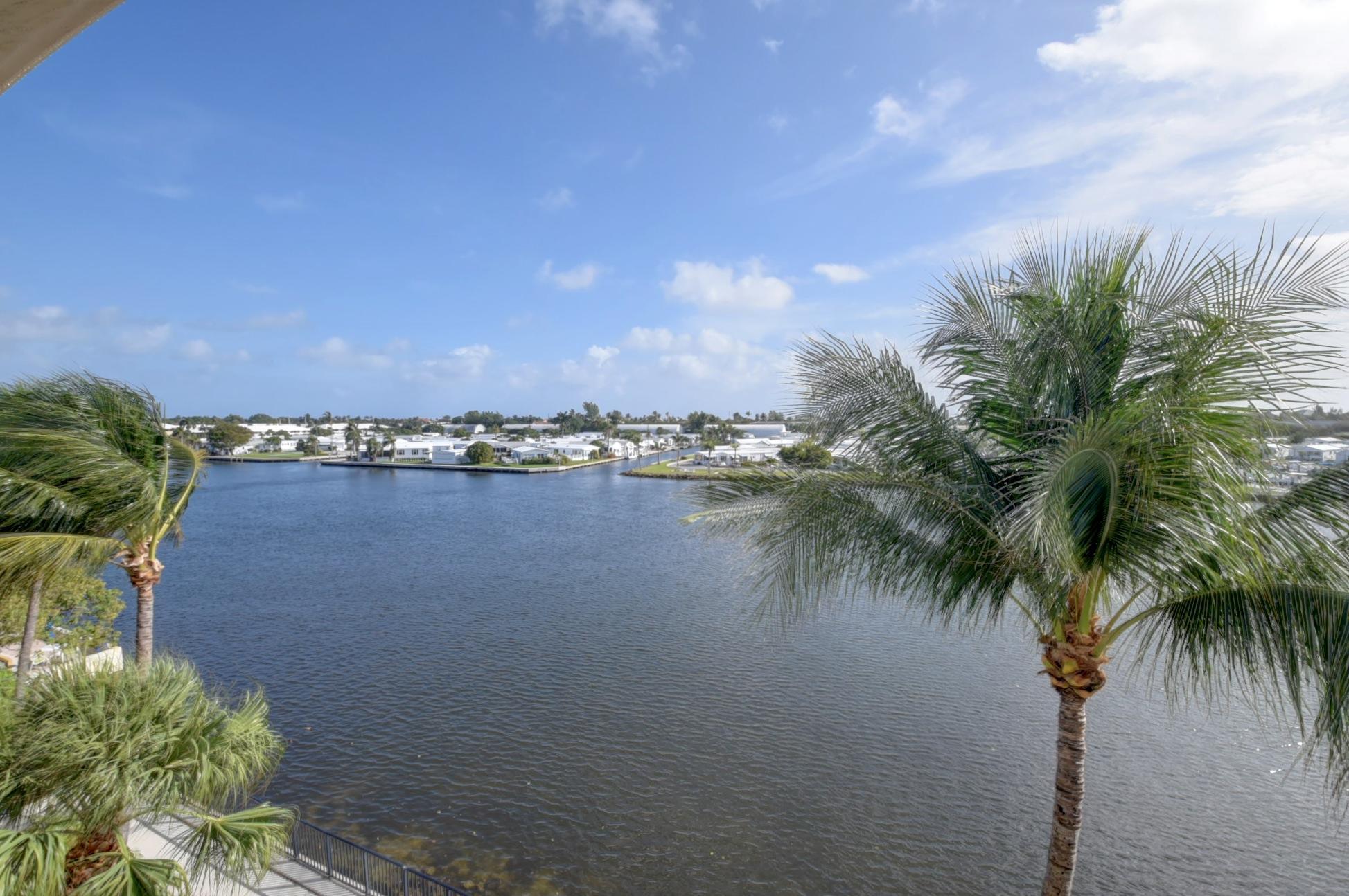 Photo of 4408 Tuscany Way, Boynton Beach, FL 33435