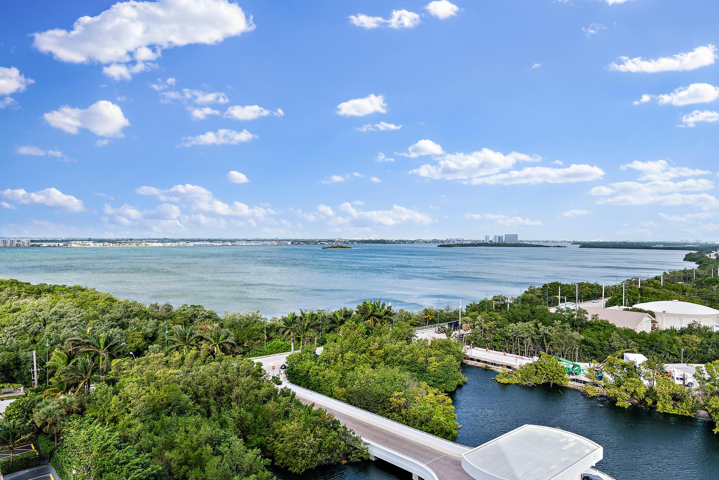 Photo of 4200 N Ocean Drive #2-1106, Singer Island, FL 33404