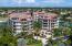 7383 Orangewood Lane, 505, Boca Raton, FL 33433