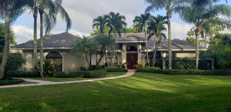 8224 Man O War Road, Palm Beach Gardens, Florida 33418, 4 Bedrooms Bedrooms, ,4 BathroomsBathrooms,Single Family,For Rent,Steeplechase,Man O War,1,RX-10592051