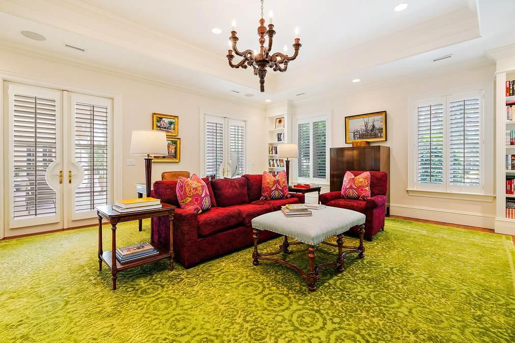 North Palm Beach, Florida 33408, 8 Bedrooms Bedrooms, ,8 BathroomsBathrooms,Residential,For Sale,Turtle Beach,RX-10592056