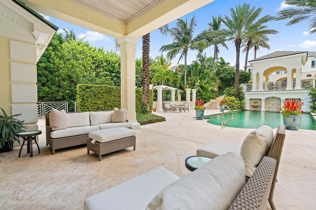 11750 Turtle Beach Road North Palm Beach, FL 33408