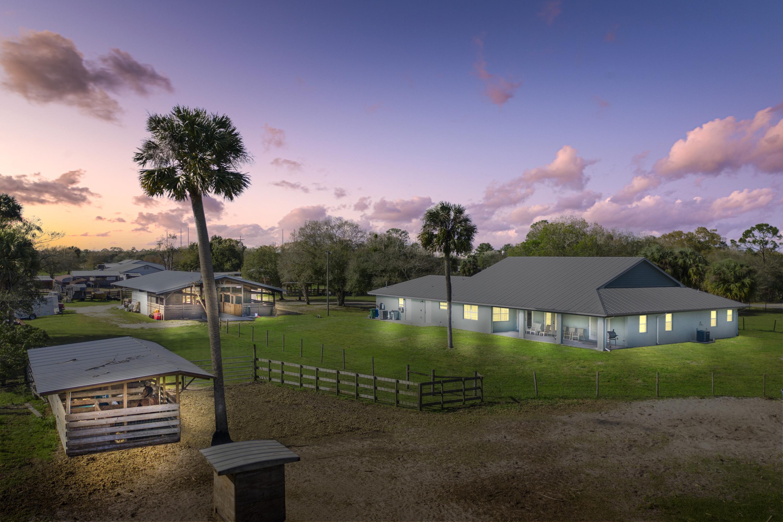 11961 Willis Road, Fort Pierce, Florida 34945, 4 Bedrooms Bedrooms, ,3 BathroomsBathrooms,Single Family,For Sale,Willis,RX-10592026