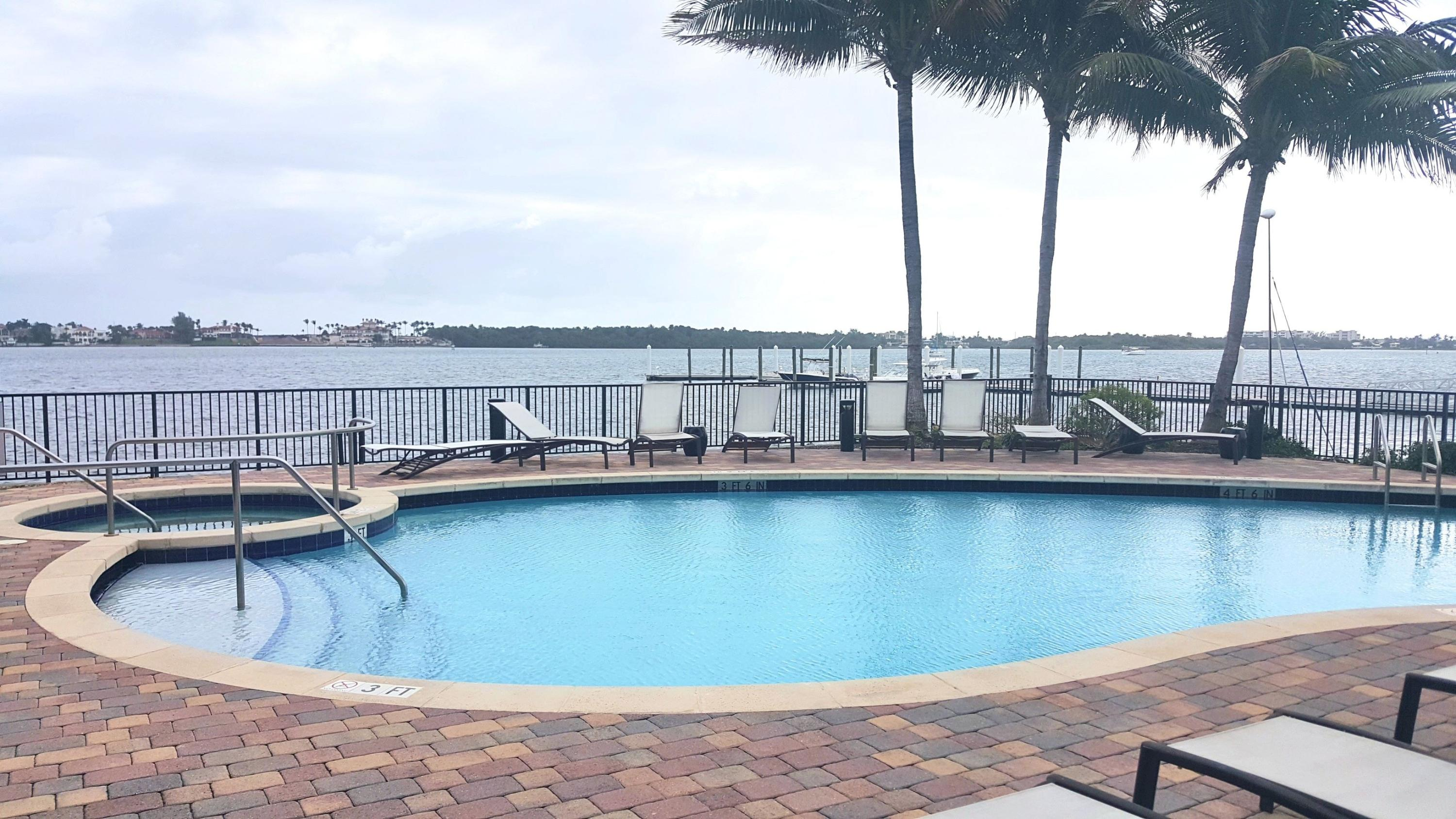 EXPERIENCE THE IDEAL FLORIDA LIFESTYLE 3/3.5 TRI-LEVEL TOWNHOUSE UNDER $400K WITH ATTACHED 2 CAR GARAGE FOR ALL YOUR TOYS. LOCATED IN ONE OF THE PREMIER WATERFRONT SUBDIVISIONS, PENINSULA ON THE INTRACOASTAL. YOU'LL ENJOY ALL THE BENEFITS OF A RESORT STYLE WATERFRONT COMMUNITY WITH A POOL, OUTDOOR BILLIARDS, BUSINESS CENTER, GYM, AND EVEN A SMALL DOG PARK! FEATURING 3 FULL BEDROOMS AND 3 FULL BATHS (PLUS A HALF), A TRI-LEVEL FLOORPLAN IN THE MODERN DESIGN WITH ALL THE CONTEMPORARY FITTINGS YOU'RE USED TO SUCH AS GRANITE AND STAINLESS STEEL IN THE KITCHEN, RICH WOOD VANITIES, AND A SEPARATE TUB AND WALK-IN SHOWER IN THE MASTER BATH. PLENTY OF ROOM FOR THE WHOLE FAMILY. SCHEDULE YOUR SHOWING TODAY.