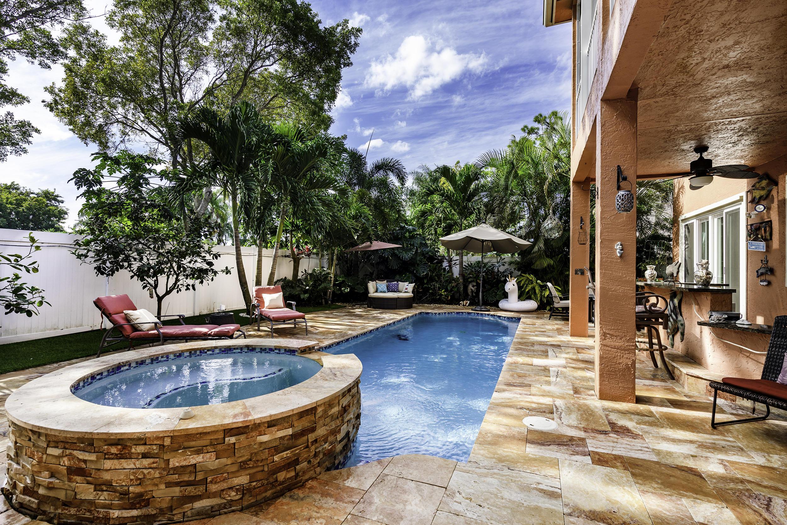 Photo of 1760 Annandale Circle, Royal Palm Beach, FL 33411