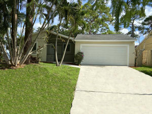 14084 Marrian Avenue, Jupiter, FL 33458