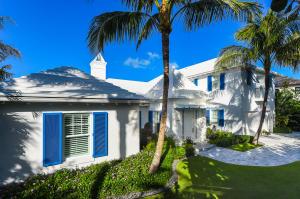 127 Reef Road, Palm Beach, FL 33480