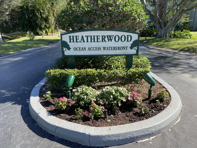 5064 Heatherhill Lane 2103