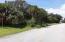 259 Huber Drive, Fort Pierce, FL 34946