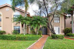 18266 Covina Way, 102, Boca Raton, FL 33498