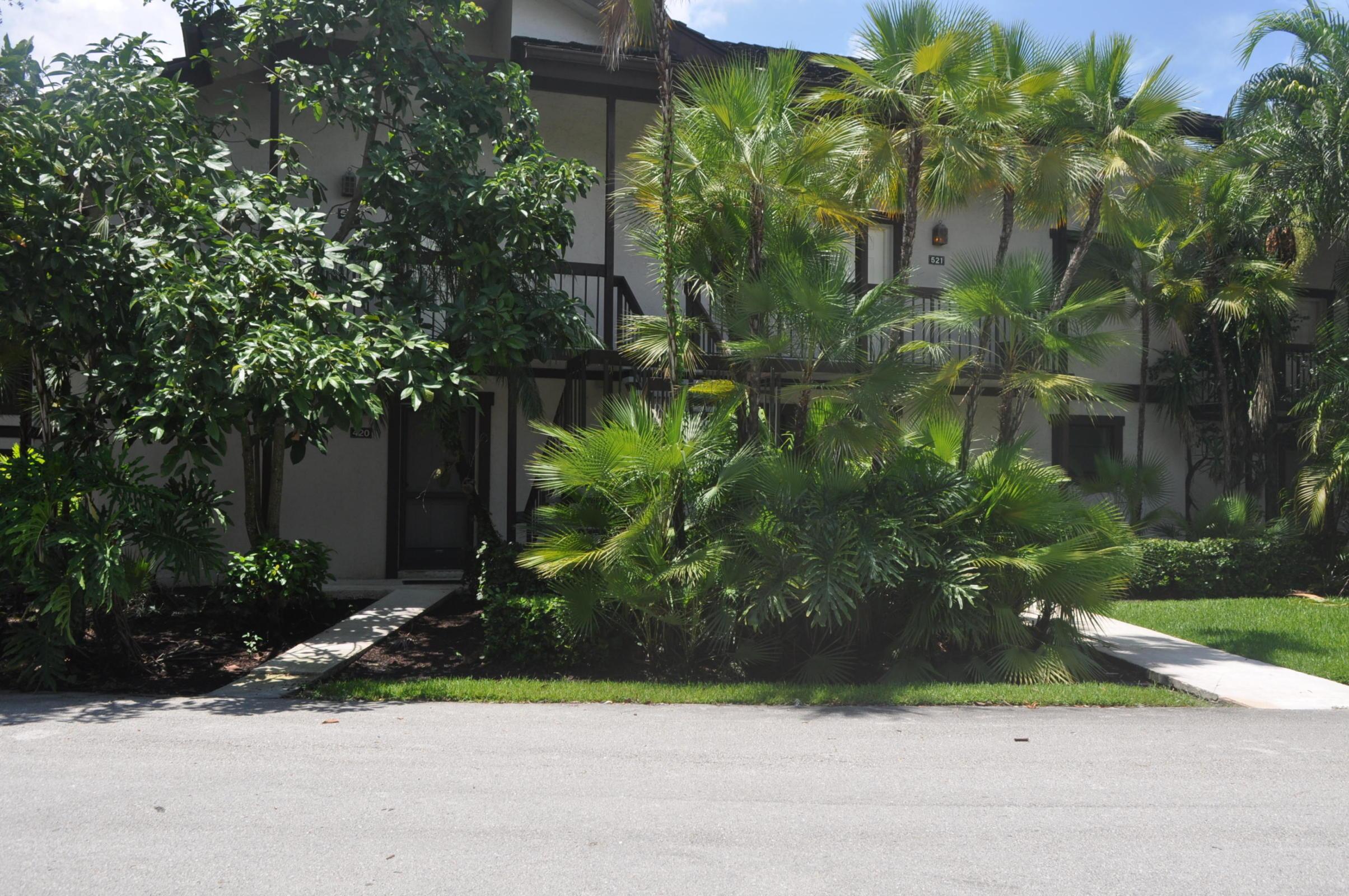 11863 Wimbledon Circle, Wellington, Florida 33414, 1 Bedroom Bedrooms, ,1 BathroomBathrooms,Condo/Coop,For Rent,Palm Beach Polo,Wimbledon,1,RX-10592151