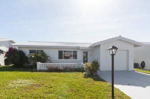 2386 SW 13th Way, 2386, Boynton Beach, FL 33426