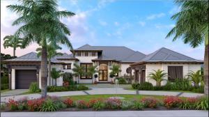 0000 Edgewater Drive, Palm Beach Gardens, FL 33410