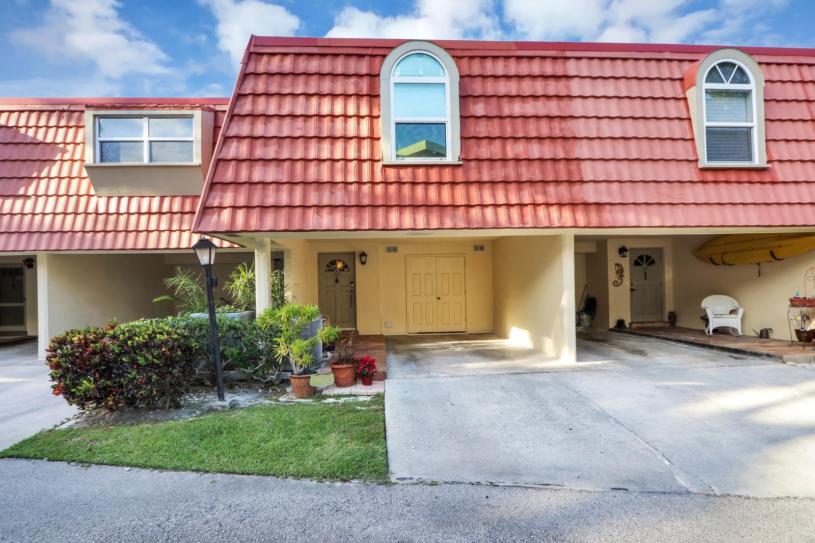 Photo of 390 Golfview Road #D, North Palm Beach, FL 33408