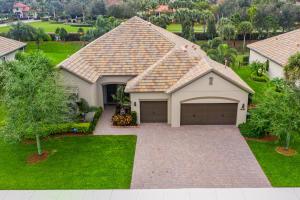 4615 Siena Circle, Wellington, FL 33414