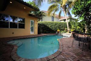 1825 Copley Place, Delray Beach, FL 33445