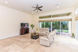 17558 Circle Pond Court Boca Raton FL 33496