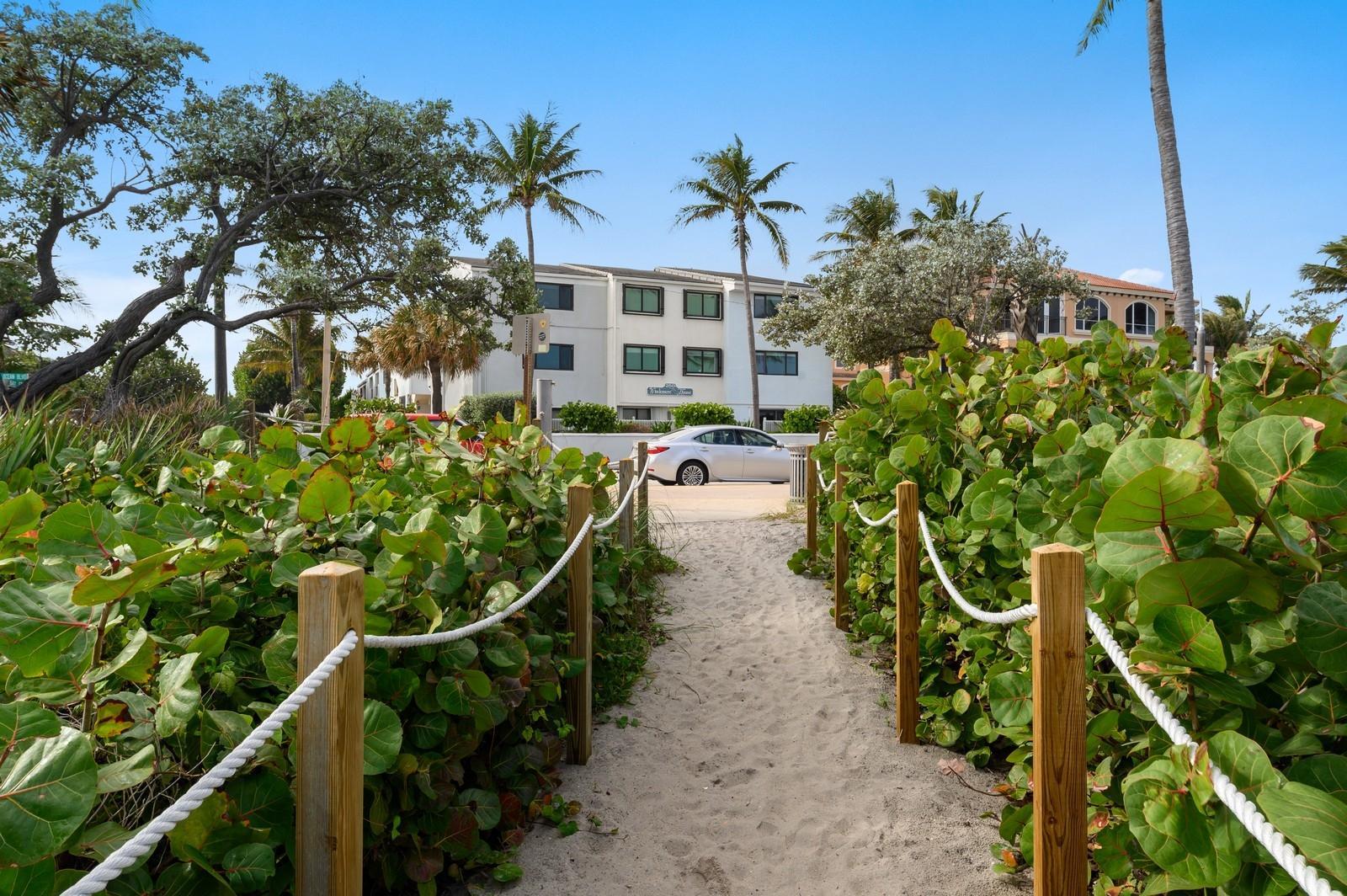 250 S Ocean Boulevard #253 Delray Beach, FL 33483
