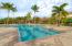 7664 Charleston Way, Port Saint Lucie, FL 34986