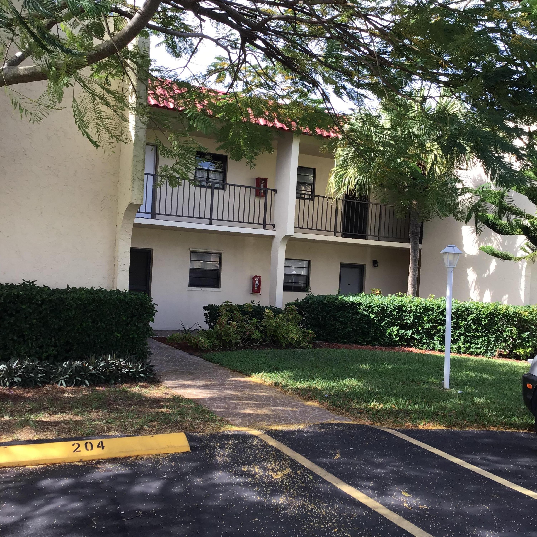 2050 Oleander Boulevard, Fort Pierce, Florida 34950, 1 Bedroom Bedrooms, ,1 BathroomBathrooms,Condo/Coop,For Rent,Oleander,1,RX-10592110