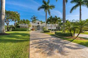 17619 Bocaire Place Boca Raton FL 33487