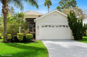 7345 Marsh Terrace, Port Saint Lucie, FL 34986
