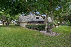 720 7th Terrace, Palm Beach Gardens, FL 33418