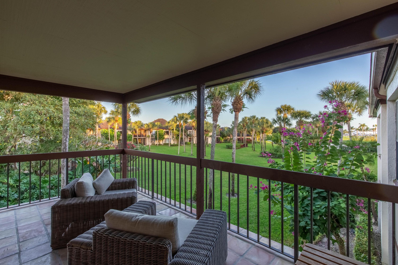 Wellington, Florida 33414, 3 Bedrooms Bedrooms, ,3 BathroomsBathrooms,Rental,For Rent,Polo,RX-10592529