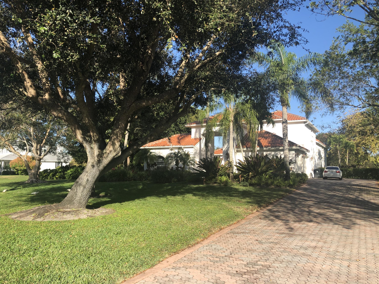 Wellington, Florida 33414, 5 Bedrooms Bedrooms, ,5 BathroomsBathrooms,Rental,For Rent,Take Off,RX-10592553