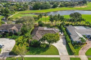 864 Country Club Drive, North Palm Beach, FL 33408