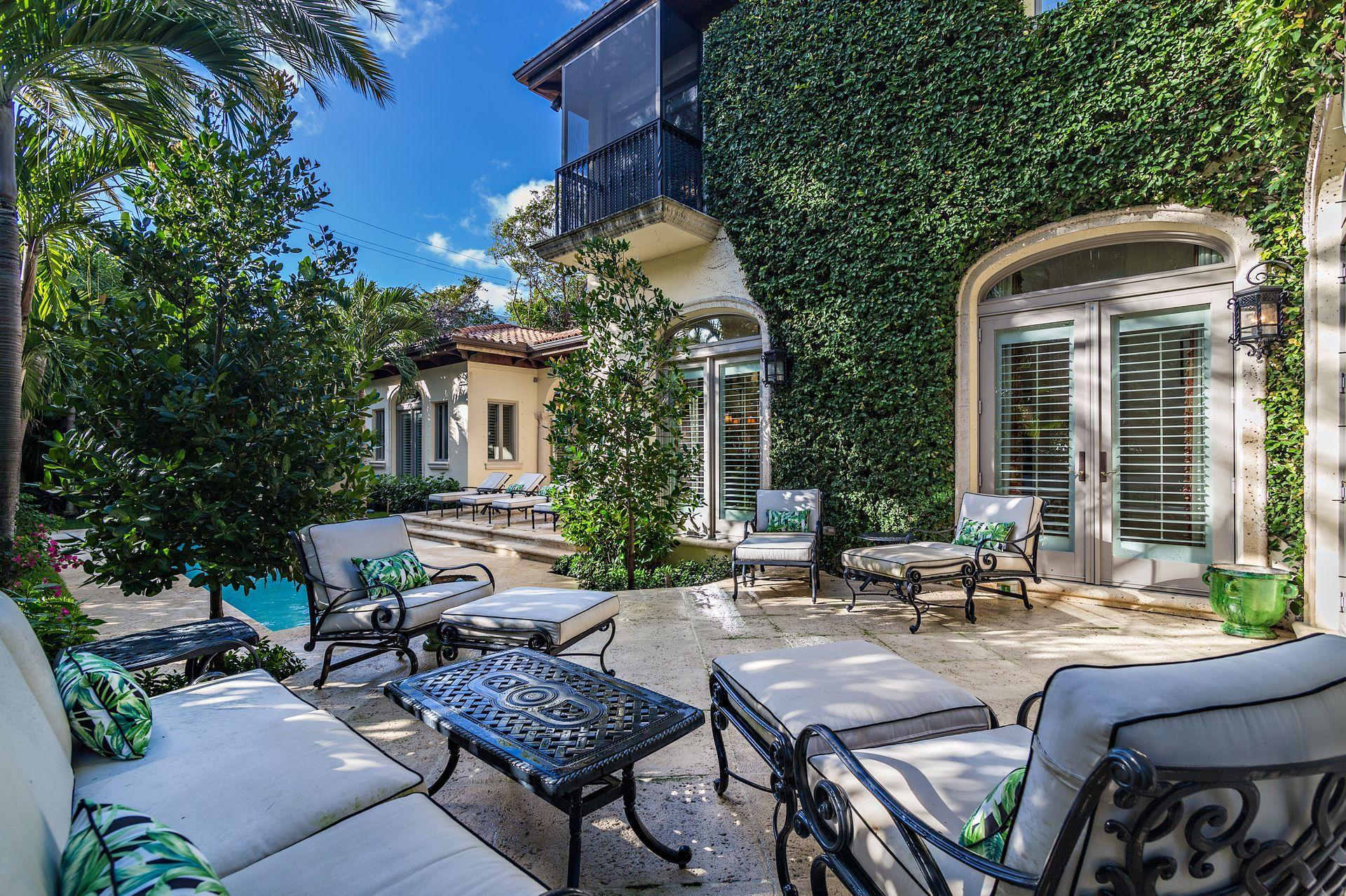 444 Brazilian Avenue Palm Beach, FL 33480