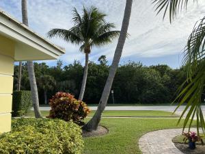 Boca Raton FL 33431