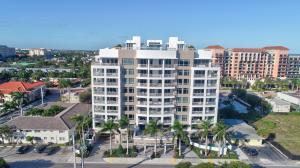 327 E Royal Palm Road, 401, Boca Raton, FL 33432