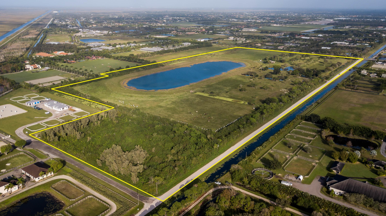 Wellington, Florida 33414, ,Land/docks,For Sale,50th,RX-10592635