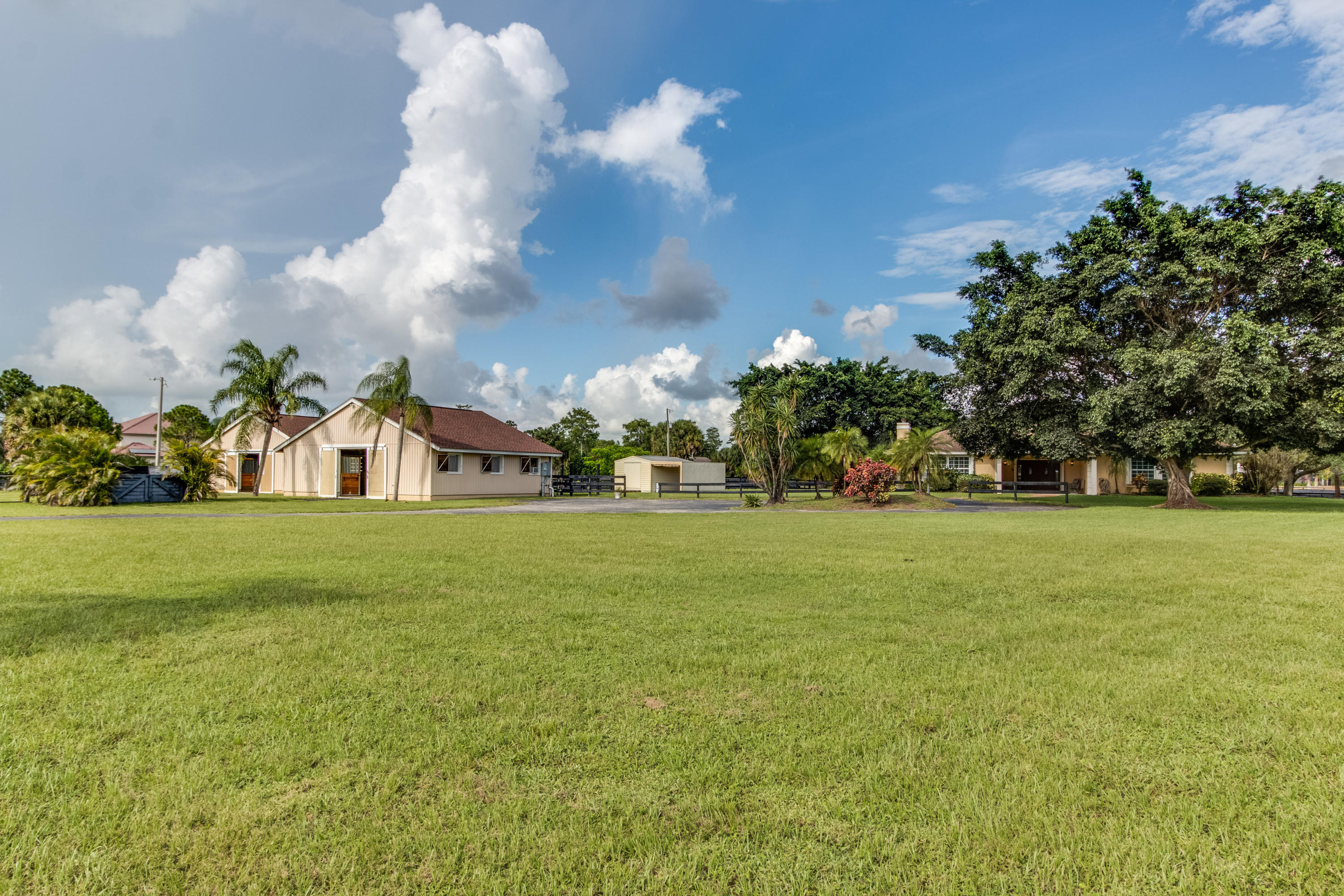 Loxahatchee, Florida 33470, 4 Bedrooms Bedrooms, ,3 BathroomsBathrooms,Residential,For Sale,Shetland,RX-10592677